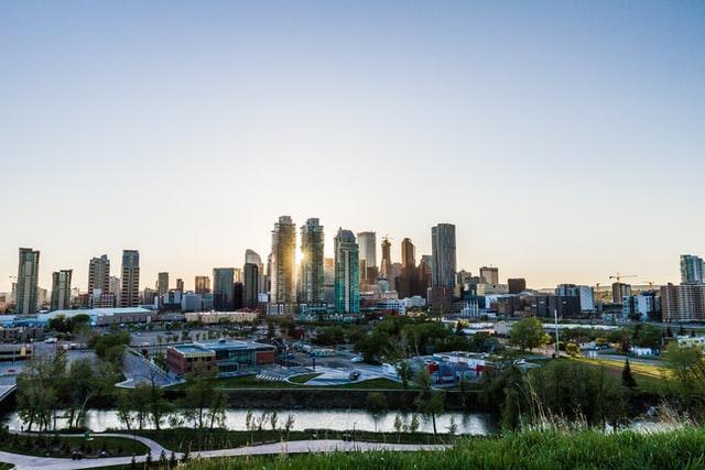 Calgary Recruiters and Headhunters