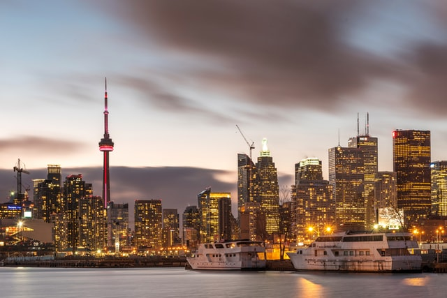Toronto Recruiters and Headhunters