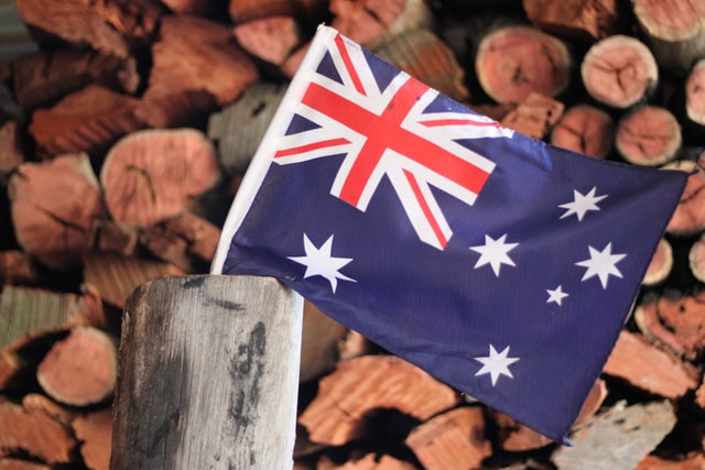 Australian Headhunters and Recruiters