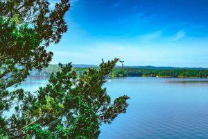 Arkansas Recruiters and Headhunters