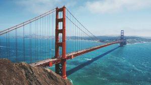 California Recruiters and Headhunters
