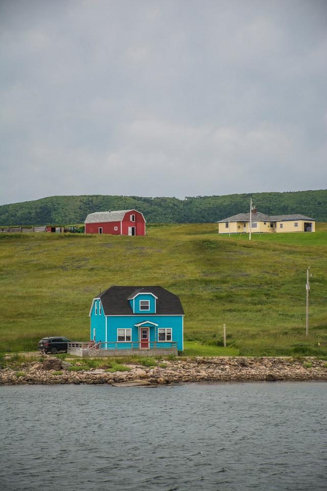 Cape Breton Recruiters and Headhunters