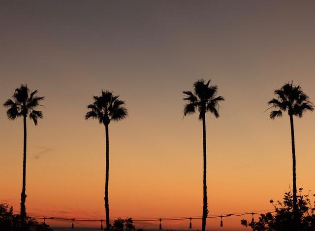 Long Beach Recruiters and Headhunters