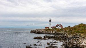 Maine Recruiters and Headhunters
