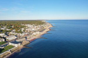 Massachusetts Recruiters and Headhunters