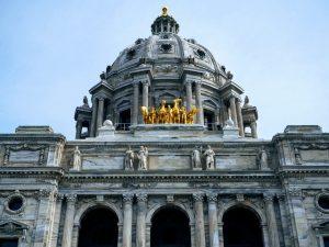 Minnesota Recruiters and MN Headhunters