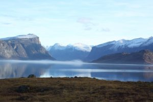 Nunavut Recruiters and Headhunters