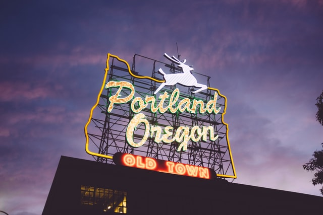Portland OR recruiters and Headhunters