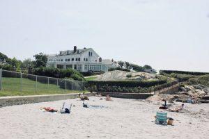 Rhode Island Recruiters and RI Headhunters