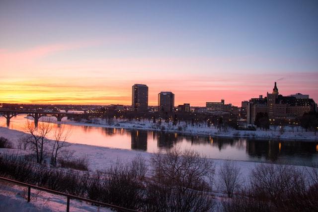 Saskatoon Recruiters and Headhunters