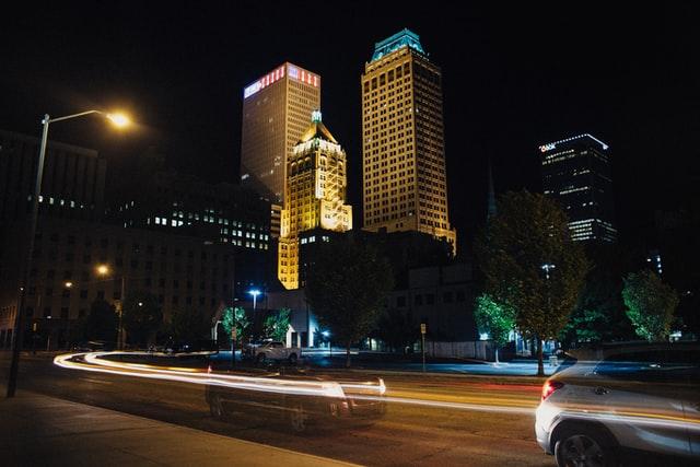 Tulsa OK Recruiters and Headhunters