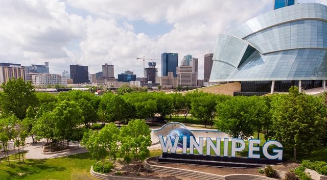 Winnipeg Recruiters and Headhunters