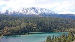 Yukon Recruiters and Headhunters