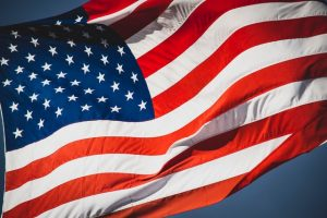 Headhunters Directory - USA