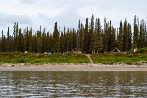 Northwest Territories Recruiters and NT Headhunters