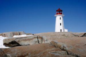 Nova Scotia Recruiters and NS Headhunters
