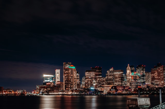 Boston headhunters and executive recruiters