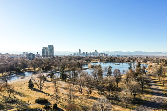 Denver headhunters and executive recruiters
