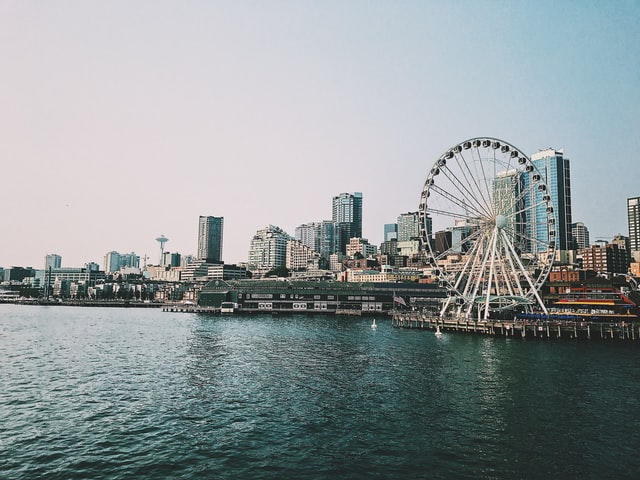 Headhunters and Executive Recruiters in Seattle