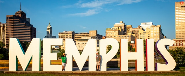 Memphis headhunters and executive recruiters