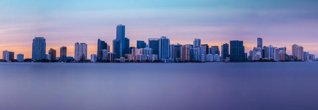 Miami headhunters and executive recruiters