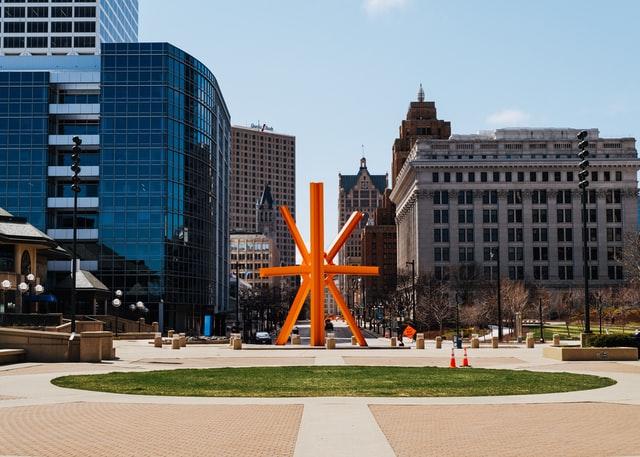 Milwaukee headhunters and executive recruiters