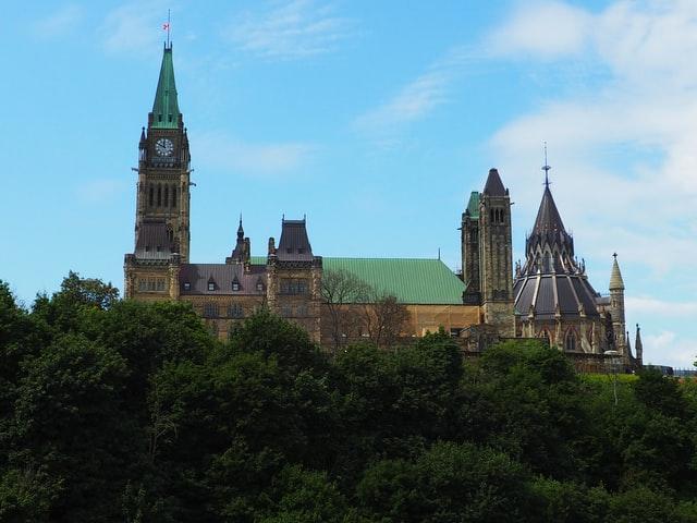 Ottawa executive recruiters and headhunters