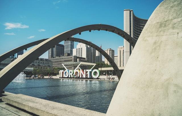 Toronto's best headhunters and recruiters
