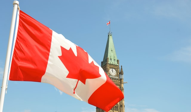 Headhunters and Recruiters in Canadas Biggest Cities!