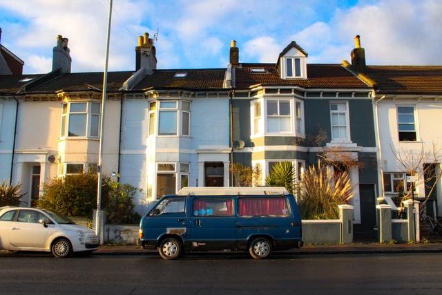 Brighton UK recruiters and headhunters