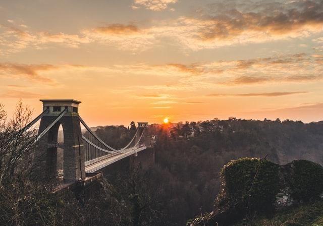 Bristol UK recruiters and headhunters